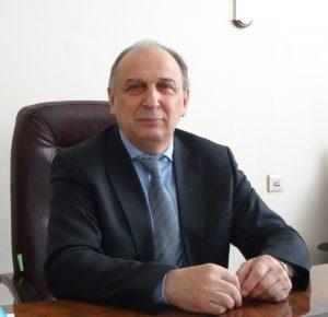 Наша миссия – комплексное перевооружение российских предприятий